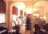 Salon Hôtel Relais du Pré Paris