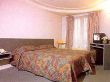 Chambre Geoffroy Marie Paris