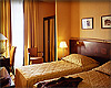 Chambre Best Western Anjou Lafayette Hôtel Paris