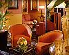 Salon Best Western Anjou Lafayette Hôtel Paris