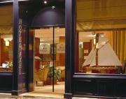Hôtel Best Western Axel Opéra Paris