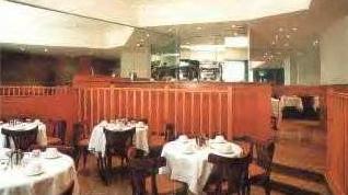 Salle petit déjeuner Art Hôtel Paris