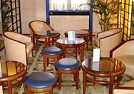 Best Western Hotel Paris Est