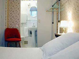 Reservation h tel paris 11eme for Hotel paris 11eme