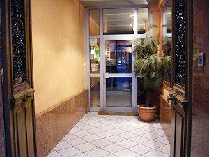 reservation hôtel paris 11eme