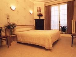 Hotel Manet