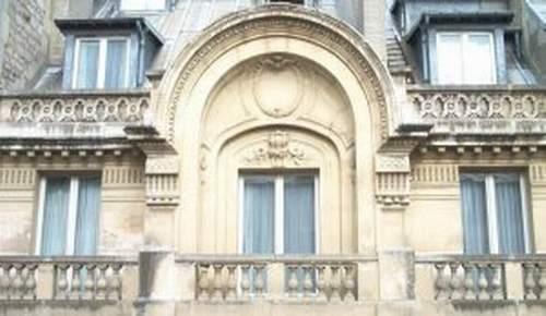 Hôtel Daunou Opéra Paris