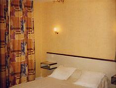 Chambre Hotel Bellevue Chariot d'Or Paris