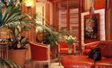 Salon Hôtel Alizé Grenelle Paris