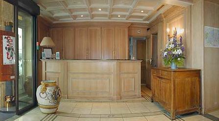h tels paris r servation h tel direct sans interm diaire. Black Bedroom Furniture Sets. Home Design Ideas