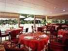 Restaurant Hôtel Mercure Paris Tour Eiffel Suffren
