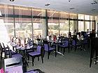 Restaurant Hôtel Novotel Paris Vaugirard