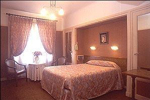 Hôtel Passy Home
