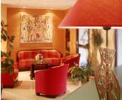 Salon Hôtel Espace Champerret  Levallois Perret