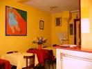 Réception Hôtel Iris Lyon 01