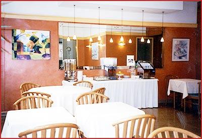 Salon Hôtel de la Loire Lyon 02