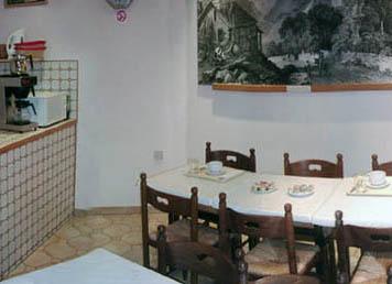 Petit déjeuner Musset Hôtel Malakoff