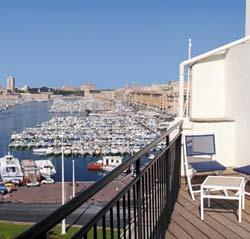 New h tel vieux port marseille 1 bouches du rh ne h tel - New hotel vieux port marseille booking com ...