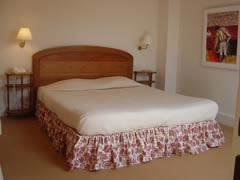 Chambre Villa Escudier Boulogne Billancourt
