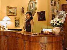 Best Western Hôtel George Sand