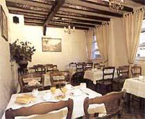 Petit déjeuner Bijou Hôtel Boulogne Billancourt