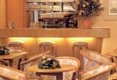 Salon Hôtel Alixia Bourg la Reine