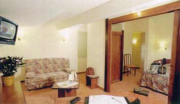 Chambre Bayonne Etche-Ona Hôtel Bordeaux