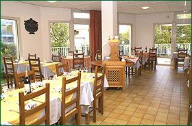 Petit déjeuner Hôtel la Roseraie  Fontenay aux Roses