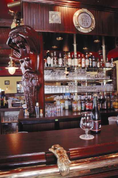 Hôtel Restaurant Beau Rivage