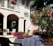 Hôtel Auberge St Simond