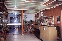 Réception Hôtel de la Mairie Issy-les-Moulineaux