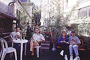 Le Village Hostel Montmartre