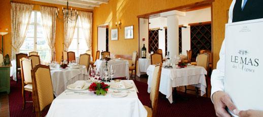 Piscine Hôtel Ciotel Le Cap La Ciota