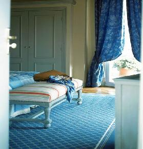 Chambre Hôtel Cavendish Cannes