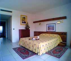 Chambre Hotel du Cap Galaxie 3000 Saint Laurent du Var