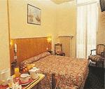 Chambre Hotel Felix Nice