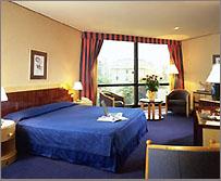 Chambre Hotel Sheraton Elysee Palace Nice
