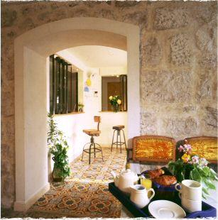 Salon Hôtel le Val Duchesse Cagnes sur mer