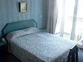 Chambre Hôtel Magnan Nice