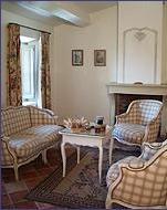 Chambre La Bastide Saint Antoine Grasse