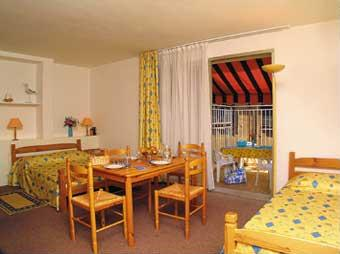 Façade Azurene Royal Hotel Cannes