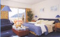 Chambre Rivièra Beach Hôtel Mandelieu la Napoule