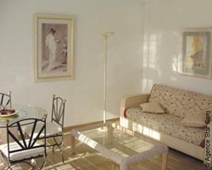 Salon Riviera Eden Palace Cannes