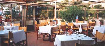 Petit Déjeuner Hotel Josse Antibes Juan les Pins
