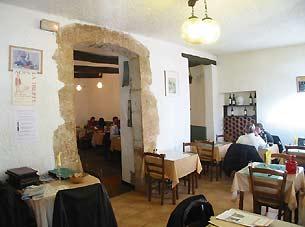 Hotel Restaurant Le Provencal Aups