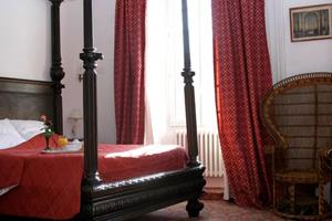 Chambre Auberge Provençale Antibes Juan les Pins