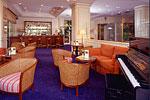 Bar Hotel Ambassadeur Antibes Juan les Pins