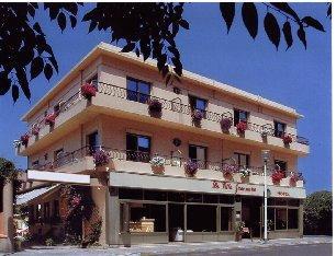 Villa Juanaise