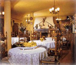 Salle Hôtel Castel Garoupe Axa Antibes Juan les Pins