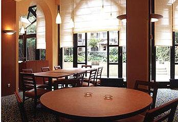 Restaurant Hôtel Mercure Paris Porte de la Plaine Vanves